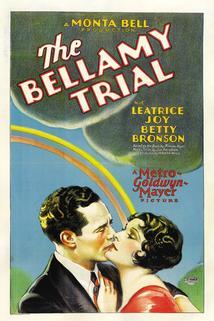 Bellamy Trial