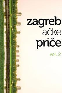 Zagrebacke price vol. 2
