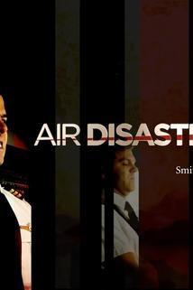 Air Disasters  - Air Disasters