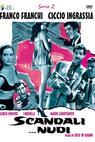 Scandali nudi (1965)