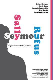 Seymour Sally Rufus