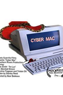 Cyber Mac