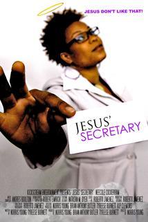 Jesus' Secretary