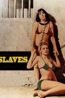 Die Sklavinnen