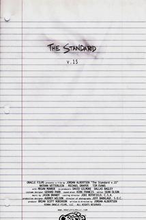 The Standard v.15