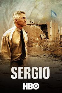Sergio  - Sergio