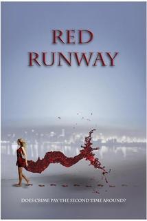 Red Runway