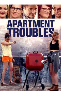 Trouble Dolls  - Trouble Dolls