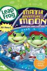 LeapFrog: Math Adventure to the Moon (2010)