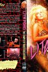 Lita Ford: The Complete Video Collection (2003)