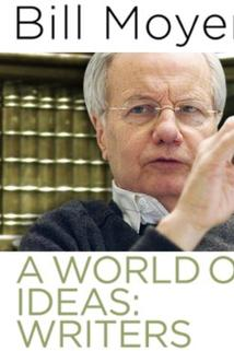 World of Ideas with Bill Moyers