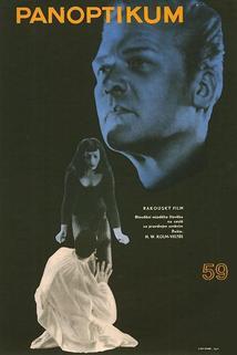 Panoptikum 59