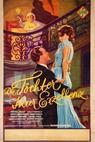 Die Töchter ihrer Exzellenz (1934)