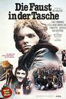 Die Faust in der Tasche (1978)