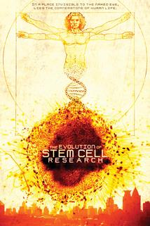 The Evolution of Stem Cell Research  - The Evolution of Stem Cell Research