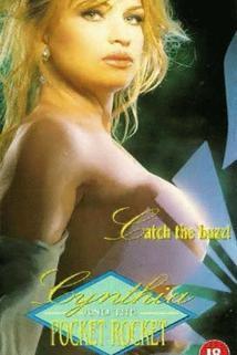 Cynthia and the Pocket Rocket