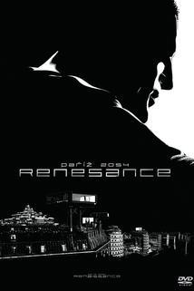 Renesance  - Renaissance