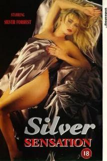 Silver Sensation