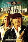 Pan Majestyk (1974)