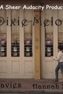 Dixie Melodie