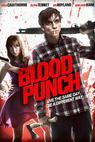 Blood Punch (2013)