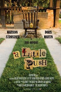 A Little Push