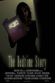 The Bedtime Story