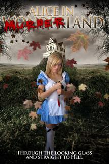 Alice in Murderland  - Alice in Murderland