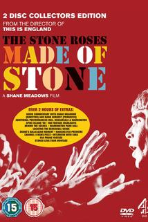 Stone Roses: Made of Stone, The