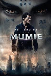 Mumie  - Mummy, The