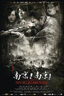 Nanking! Nanking!