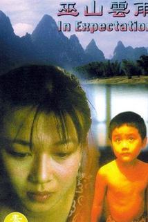 Wu shan yun yu