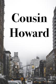 Cousin Howard