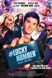 Lucky N#mbr
