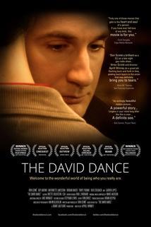The David Dance  - The David Dance