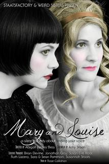 Mary & Louise