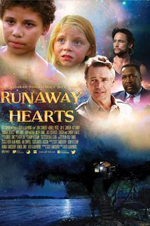 Runaway Hearts  - Runaway Hearts