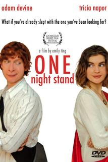One Night Stand  - One Night Stand