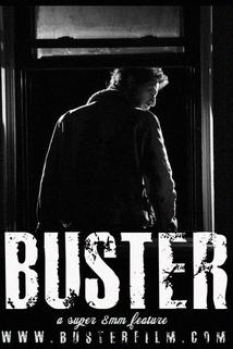 Buster  - Buster