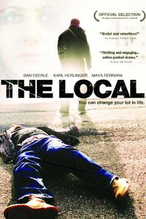 The Local  - The Local