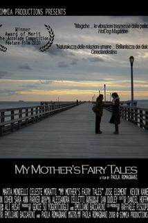 My Mother's Fairy Tales
