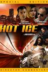 Hot Ice, No-one Is Safe