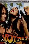 Hotties (2005)