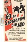 69:an, sergeanten och jag (1952)