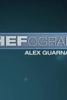Chefography