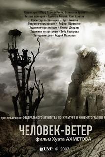 Chelovek-veter