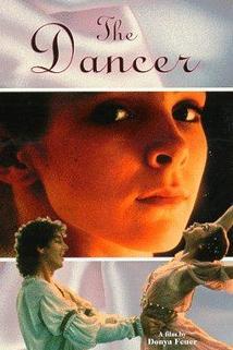 Dansaren