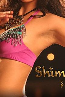 Shimmy