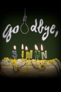 Goodbye, Simon