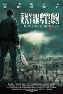 Extinction: The G.M.O. Chronicles  - Extinction: The G.M.O. Chronicles